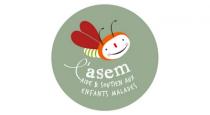 ASEM – Aide et Soutien aux Enfants Malades Montluçon